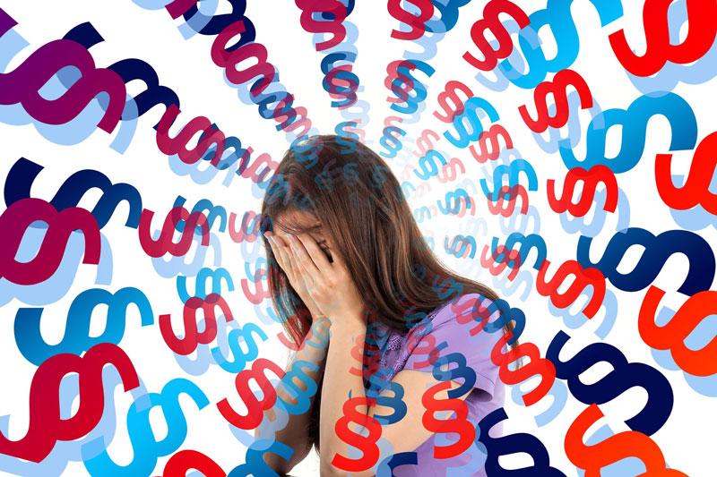 développement-personnel-burnout-migraine-mal-de-tete-romain-bruno-grenoble